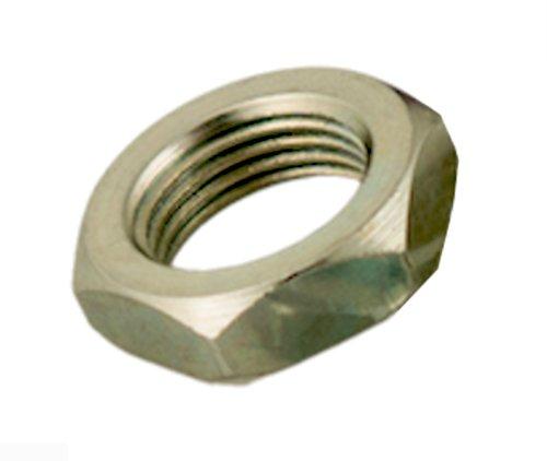 BrakeQuip BQ85 Bulkhead Nut M20 x 1.5