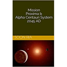 Amazon 80 off or more kindle ebooks kindle store mission proxima b alpha centauri system 2045 ad fandeluxe Choice Image