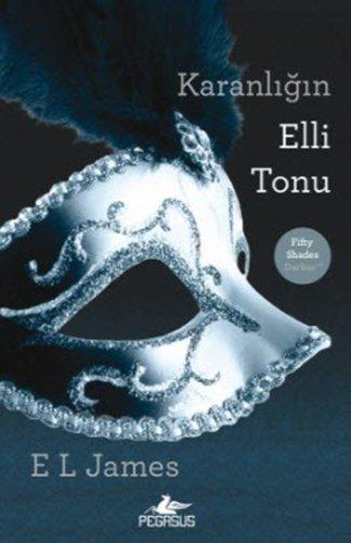 Karanligin Elli Tonu (Fifty Shades Darker)