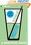#7: Introducing Positive Psychology: A Practical Guide (Introducing...)