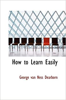 How to Learn Easily