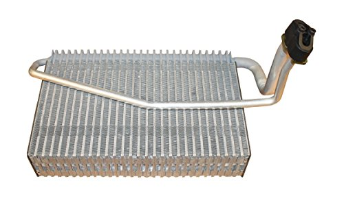 Ellie Rein Automotive ACE0280R Air Conditioning Evaporator