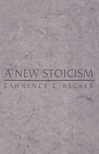 A New Stoicism ()