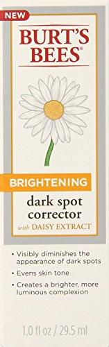 Burts Darkspot Correct Br Size 1z Burts Dark Spot Corrector Brighting 1z (Spot-br)