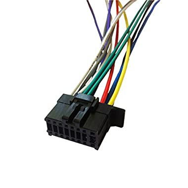 41vI2Umt9fL._AA380_ avh 4000nex compare prices on gosale com pioneer avh-4100nex wiring harness at bakdesigns.co