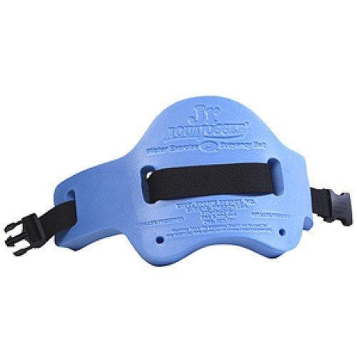 Aqua Jogger Jr. Belts