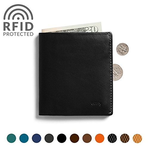bellroy-leather-note-sleeve-wallet-black-rfid