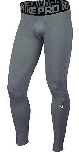 Nike Winter Tights - 5