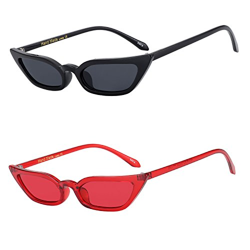 Best Deals on Multi Colored Eyeglass Frames Products