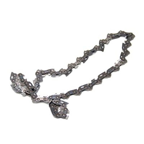 Poulan 585889919 Pruner Cutting Chain, 8'' by Poulan