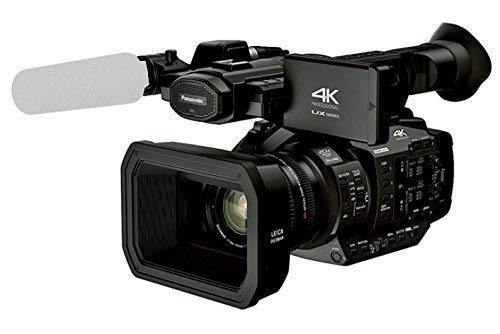 Panasonic AG-UX180 Renewed Electronics Camera & Photo alpha-grp.co.jp