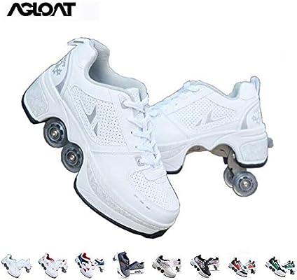 Roller Skates for Girls/Women,Shoes