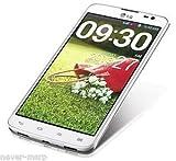 LG T9-1I4V-9V1I G Pro Lite Dual D686 Unlocked Cell Phone 5.5-Inch, IPS Screen, 8GB - International Version (White)