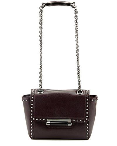 dvf-diane-von-furstenberg-prune-purple-440-faceted-stud-leather-shoulder-bag