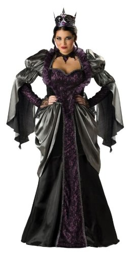 Costumes For All Occasions Ic5030Xxxl Dark Knight 3Xl