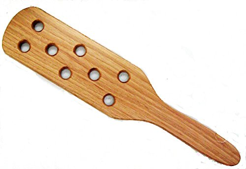 hickory-spanking-paddle-with-holes-handmade-by-walt