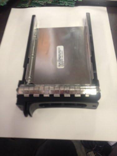 CN-0YC340-42940 REV.A00 SCSI HARD DRIVE TRAY//CADDY