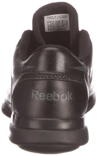 Pink Sports II Reeawaken Black Fitness Condensed Schwarz Shoes 1 Easytone Reebok Womens Black BHPwO
