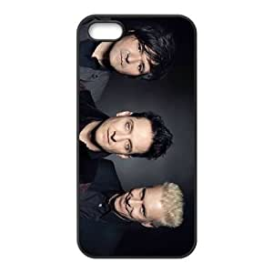 iPhone 5 5s Cell Phone Case Covers Black Die rzte gjfp