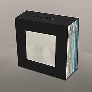 Seven Days Walking [7 CD Box Set]