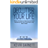 Declutter Your Life: The Art of Tidying Up, Organizing Your Home, Decluttering Your Mind, and Minimalist Living (Less is More!)