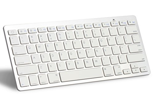 Buy buy ipad keyboard