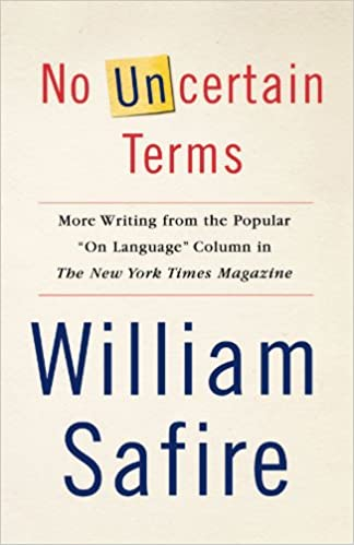 Researchers the How To Write Good Safire Iovine, al, are