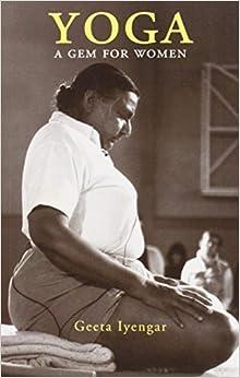 light on pranayama the yogic art of breathing pdf