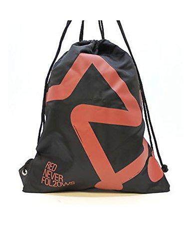 Irish store - Bolso mochila  para mujer