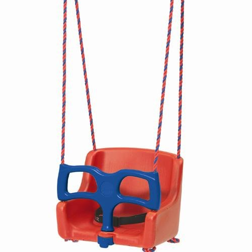 Kettler Baby Seat Swing Set Accessory