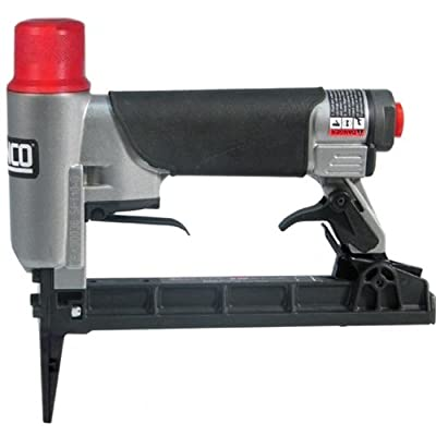 """SENCO SFT10XP-A/D XtremePro 22 Ga. 3/16"""" Crown Fine Wire Upholstery Stapler"""