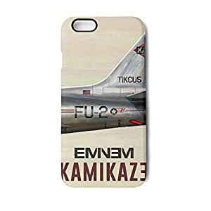 Amazon.com: Dolorexri IPhone 8 Case/iPhone 7 Case Eminem ...