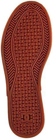 DC Shoes Infinite - Chaussures - Homme - EU 40.5 - Noir