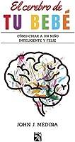 El cerebro de tu bebé