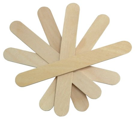 cotton-orchid-large-wide-wood-wax-spatula-applicator-6-x-3-4-100-pack