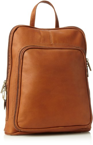 david-king-co-backpack-tan-one-size