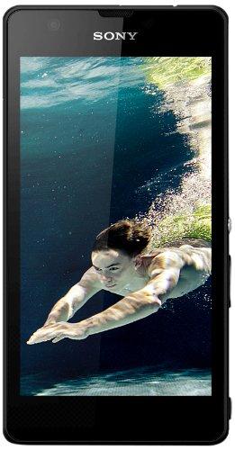 Sony Xperia Unlocked Phone U S Warranty