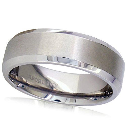 7mm-beveled-edge-comfort-fit-titanium-plain-wedding-band-available-ring-sizes-7-12-1-2-sz-11