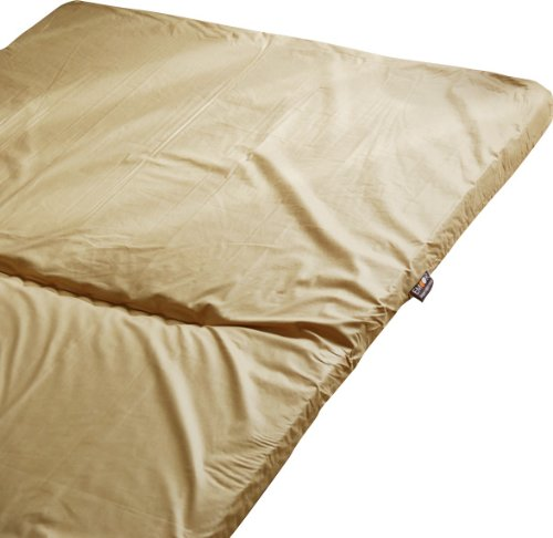 emoor-urethane-mattress-thickness-up-to-17-in-beige-japanese-twin-size-made-in-japan