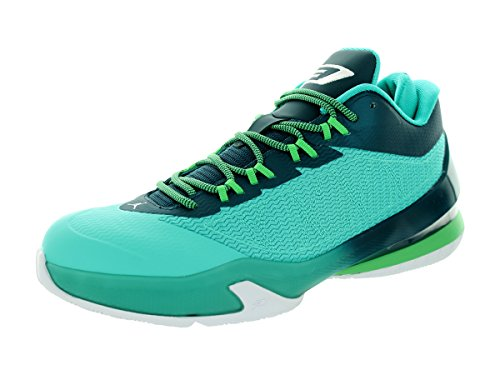 Cp3.viii Mens Style: 684855-413 Taille: 10,5 M nous