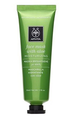apivita-face-mask-with-aloe-50ml