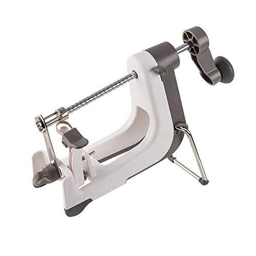 PL8 Apple Peeler Machine PL8 1240 by PL8