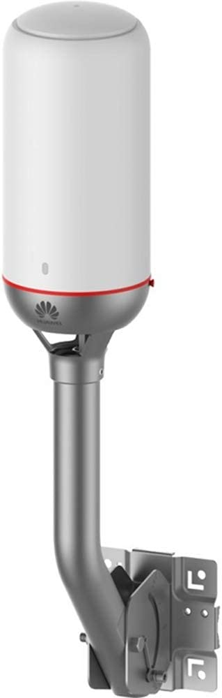Huawei Outdoor CPE B2368   CAT12 LTE Router + antena