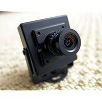 SummitLink SONY 700 TVL FPV Ultra Low Light Mini Camera EFFIO-E CCTV Long wide Range DJI Phantom