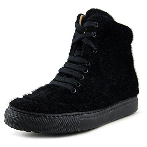 maison-martin-margiela-s40ws0014-women-us-7-black-fashion-sneakers