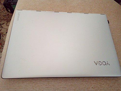 Lenovo Yoga 900 2-in-1 13.3-inch QHD+ IPS Multitouch Convert