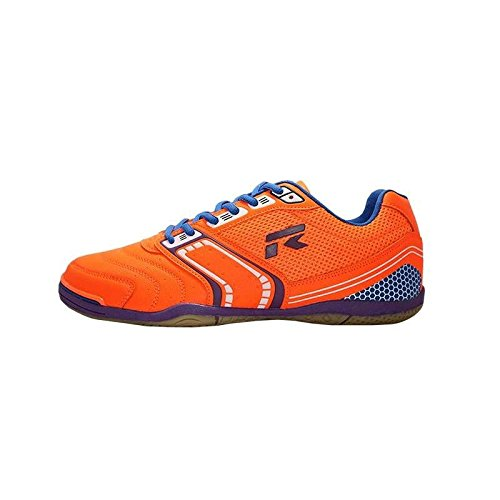 Unisex R Deporte Zapatillas Orange Naranja Rox de Invictus Adulto 6OTAfX