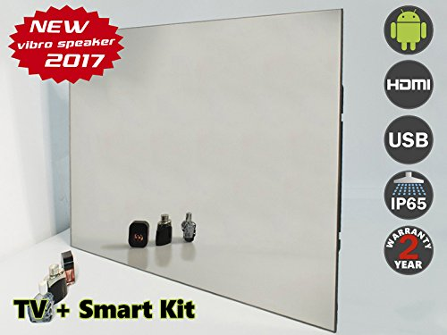 215-bathroom-waterproof-tv-with-smart-kit-avis-electronics-avs220fs-magic-mirror-screen-integrated-s