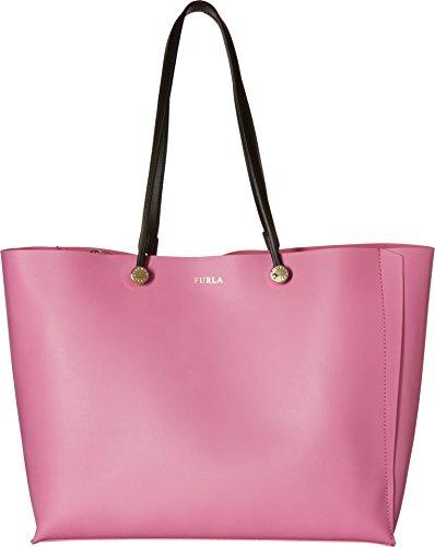 Furla Bag Genuine Leather - 1