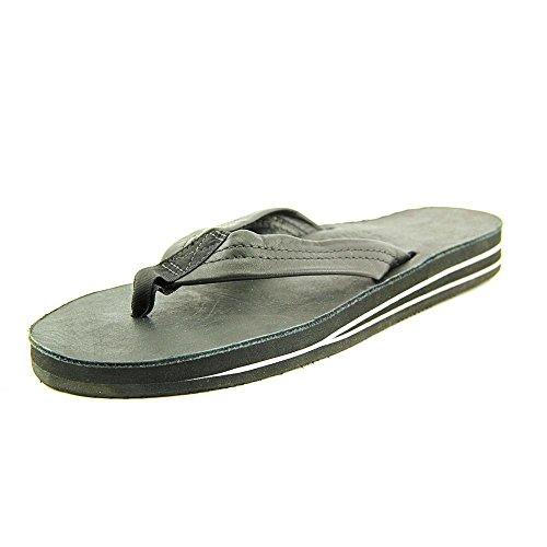Rainbow Sandals Women's Single Layer Premier Sandal